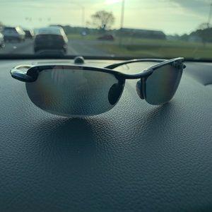 Maui Jim sunglasses no case